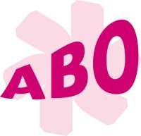 Logo des Neubiberger Kultur-Abonnements
