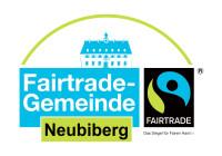 Logo Fairtrade Gemeinde