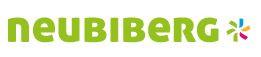 Logo der Gemeinde Neubiberg